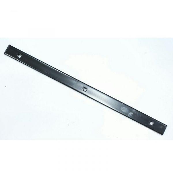 "Планка крепл. зад. брызговика ГАЗель-3302 ""ГАЗ"" /3302-8511194/"