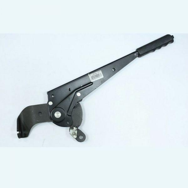 "Рычаг ручника ГАЗель NEXT ""ГАЗ"" /А21R23-3508015/"