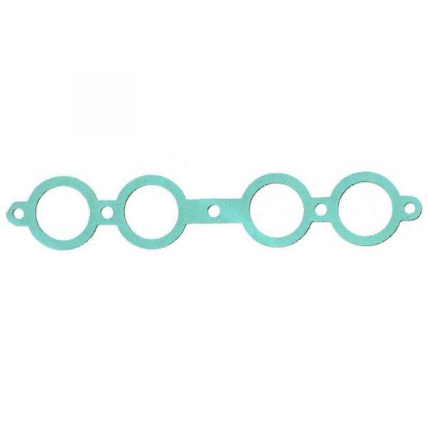 Прокладка ресивера дв. 406 (паронит) ЕВРО-3 (Фритекс) /Кат.№ 40624-1008085/