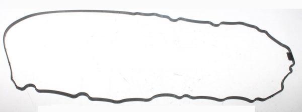 """Прокладка крышки клап. дв. ЯМЗ-5344 ГАЗон NEXT """"Автодизель (ЯМЗ)"""" /5340.1003270/"""