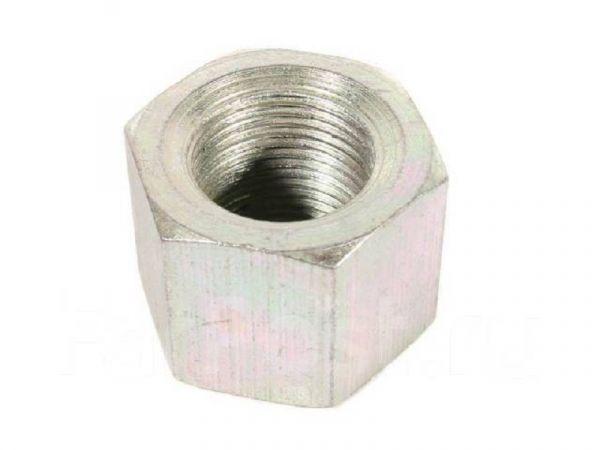 "Гайка М20*1,5-6Н зад.стрем. ГАЗ-53 ""ГАЗ"" /4595551-375/"