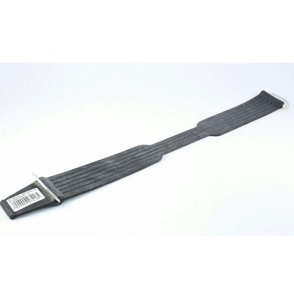 """Ремень крышки аккумуляторной батареи ГАЗон NEXT """"ГАЗ"""" /С41R11-3703160/"""