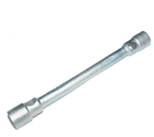 """Ключ баллонный 24*27 (395 мм) усил. """"Камышин"""" /ИК-130/"""